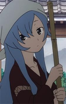 Mero Furuya