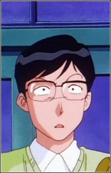 Eiji Yamada