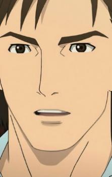 Shou Shishimaru
