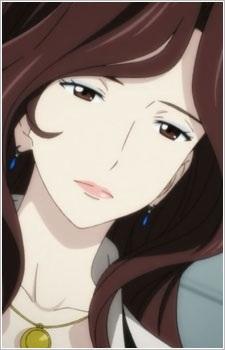 Misaki Senomiya
