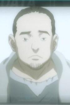 Hayama, Kimihiko