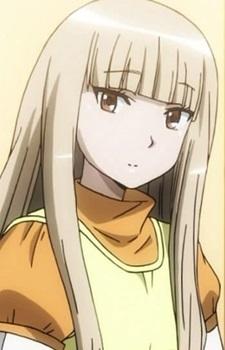 Misumi, Kashiko