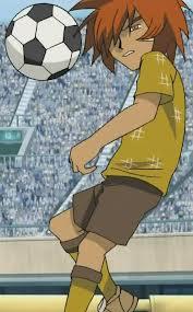 Noboru Oogoi