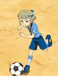 Kunimitsu Chikushi