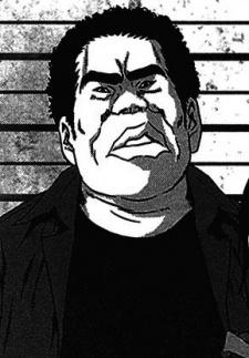 Kira, Yoshihisa
