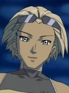 Umino Sachio