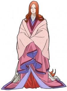 Naishi Kou no