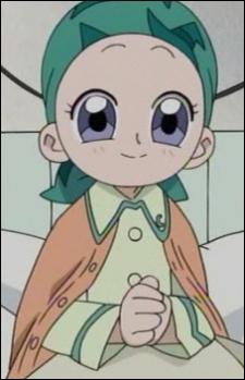 Waku, Nozomi