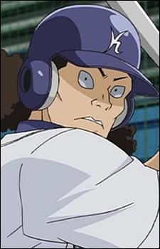 Aoyanagi