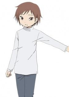 Naoya Yuuki