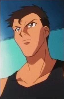 Seitarou Yamakawa