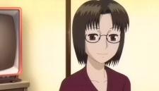 Chitose Hibara