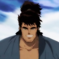 Miyamoto, Musashi