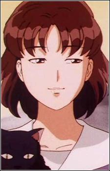 Moegi Tatsumi