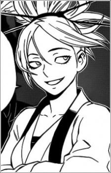 Tatsuki