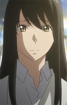 Kaizuka, Yuki