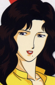 Rui Kisugi