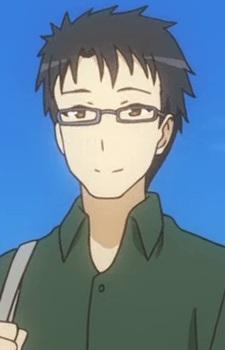 Father Ichijou