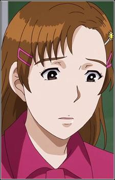 Yurika Enami