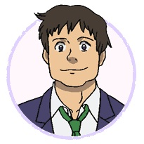 Rin Isozaki
