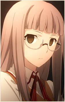 Kane Himuro