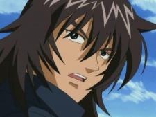 Tsuji, Shinnosuke