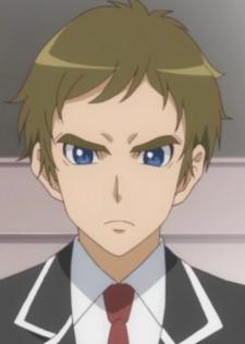 Hashida, Wario