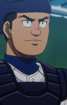 Ono, Hiroshi
