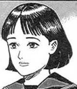 Tomoko Nagase