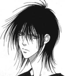 Kaito Yagami