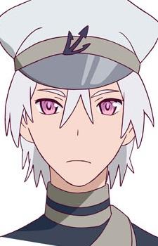 Ootomo, Kishou