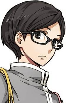 Junichi Aizawa (Handa-kun) - M...