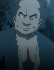 Suzukichi