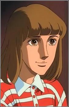Maki Aikawa