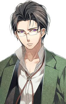 Yuiga, Shirou