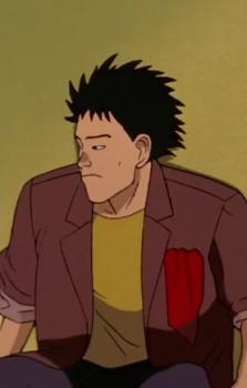 Watanabe, Eiichi
