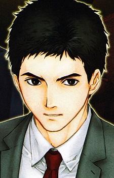 Seigi Hirota