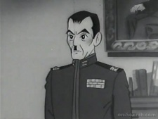 Miyamoto Captain