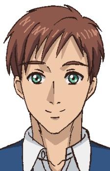 Akira Ueda