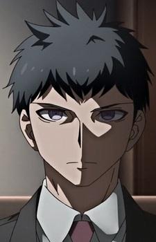 Kirigiri, Jin