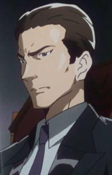 Shinya Godou
