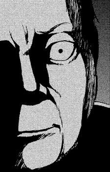 Father Sasakura