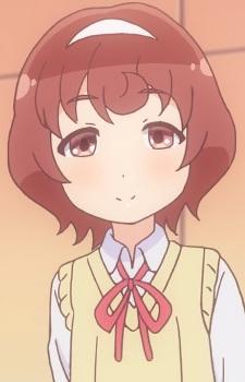 Iino, Natsu