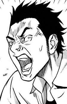 Toyoda, Hideki