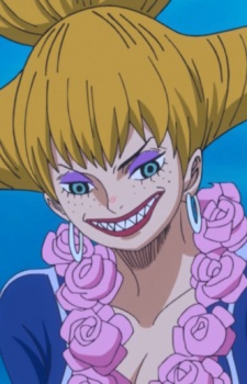 337232 - One Piece 480p Eng Sub
