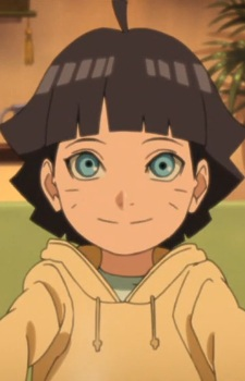 338097 - Boruto: Naruto Next Generations 720p Eng Dub x265 10bit