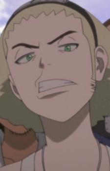 340264 - Boruto: Naruto Next Generations 720p Eng Dub x265 10bit