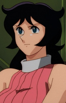 Hayami, Daiko