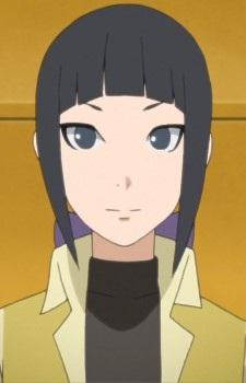 Itoi, Tsuru