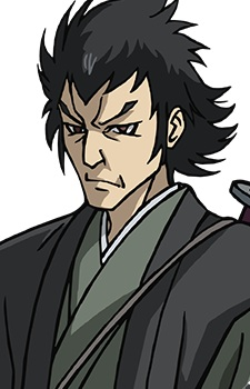 Shuugetsu Suiren